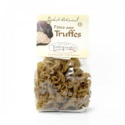 Pâtes aux Truffes (ARTISANALES ET REGIONALES) 150g