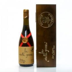 - Réserve Impériale - Vieille prune de Souillac Louis Roque 70cl