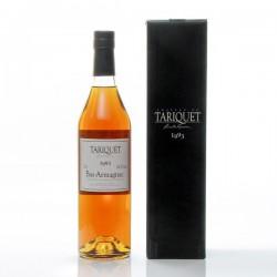 Bas Armagnac du Château Tariquet 1993, 75cl