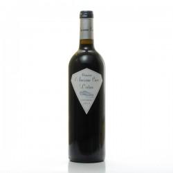 Domaine de L'Ancienne Cure Cuvée Extase AOC Côtes de Bergerac Rouge 2012, 75cl