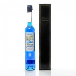 Pastis Bleu du Périgord 50cl