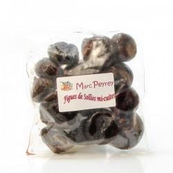 Figues de Solies mi-cuites Marc Peyrey 250g