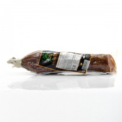 Chorizo cular Iberique 450g