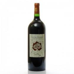 Vin de Domme Cuvée Tradition IGP Vin de Pays du Perigord 2013, 150cl Magnum