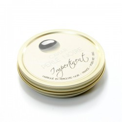 Caviar d'Esturgeon -L'impertinent- La perle du Perigord Noir, 100g