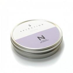 Caviar de Neuvic -Selection Oscietre- 500g