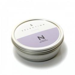 Caviar de Neuvic -Selection Oscietre- 250g