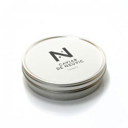 Caviar de Neuvic -Selection Signature - 500g