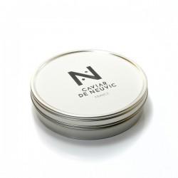 Caviar de Neuvic -Selection Signature - 500g