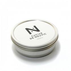 Caviar de Neuvic -Selection Signature - 250g