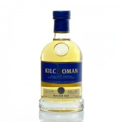 Whisky Kilchoman Machir Bay 70cl