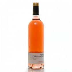 Domaine de l'Ancienne Cure AOC Bergerac Rosé 2016, 75cl