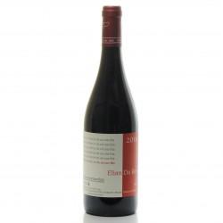 Domaine Elian Da Ros Le Vin est une Fête AOC Côtes de Marmandais Rouge 2016, 75cl