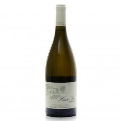 Château de Haute Serre Albesco 2014 vin blanc de Cahors, 75cl