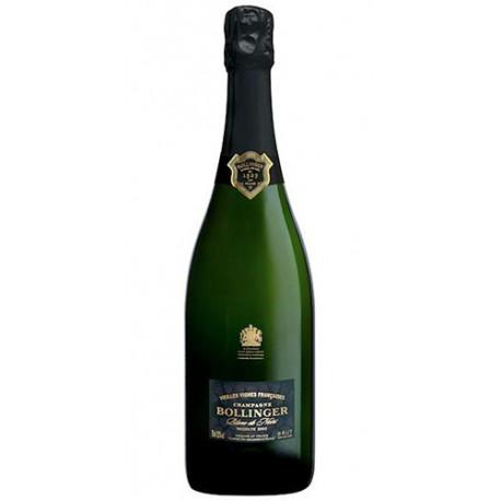 """Champagne Bollinger """"Vieilles Vignes Françaises"""" AOC Champagne Brut 2000, 75cl"""