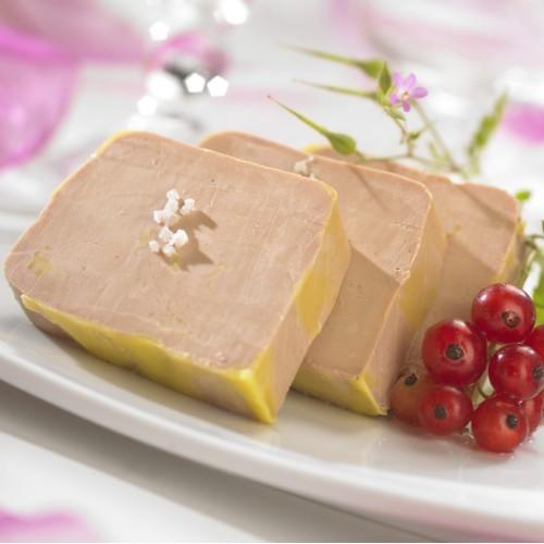 Foies gras de canard entiers et blocs de foie gras foie gras sarlat - Comment cuisiner le canard entier ...