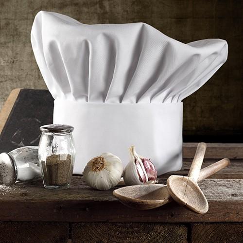 Cuisiner Périgord