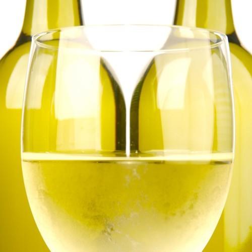 Vins Blancs Secs de Bergerac