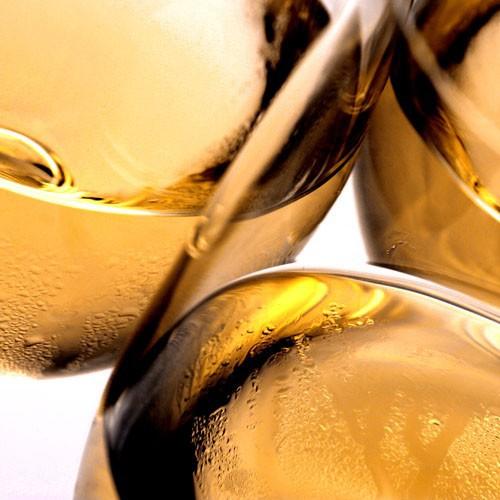 Vins de Bergerac Blancs Moelleux et Liquoreux