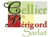 logo du  Cellier du Périgord