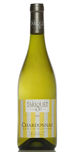 Tariquet Chardonnay