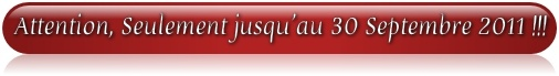 http://www.foie-gras-sarlat.com/images/avtsept11.jpg