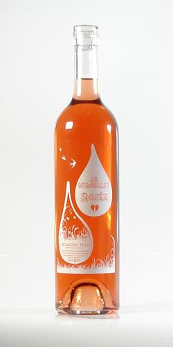 La Rosée de Barouillet