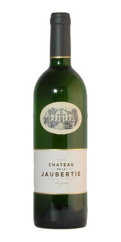 Château la Jaubertie