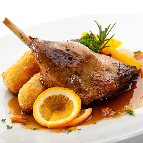 301 moved permanently - Cuisiner confit de canard ...