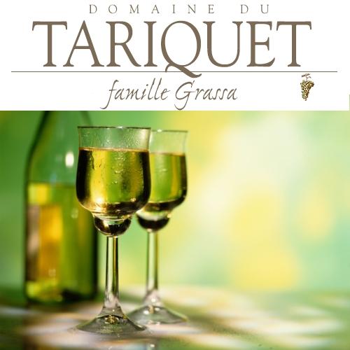 Tariquet