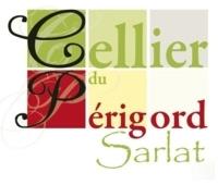 http://www.foie-gras-sarlat.com/images/logo_cellier-perigord.jpg