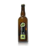 Bière Kiclac
