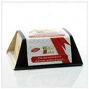 Foie gras Sarawak