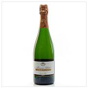 Champagne Francoise Bedel Cuvée Originelle AOC Champagne Brut, 75cl