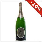 Champagne Brice Cuvée Tradition AOC Champagne Brut MAGNUM 150cl