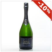 Champagne Heidsieck Reserve AOC Champagne Brut, 75cl