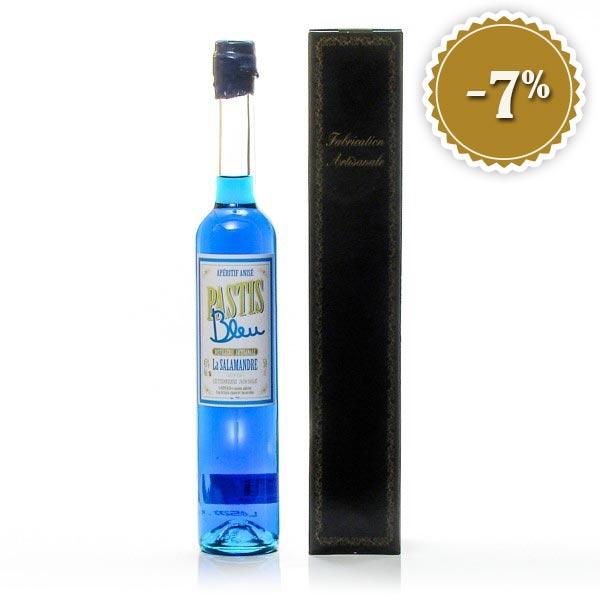 Pastis Bleu du Périgord (50cl)