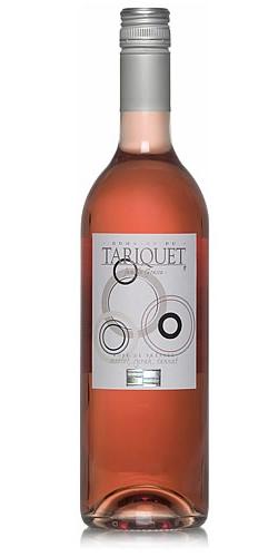 tariquet-rose-d-75