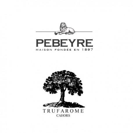 Pebeyre - Trufarome