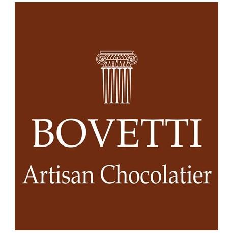 Bovetti Artisan Chocolatier