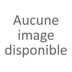 Sens Dessus Dessous IGP Périgord Moelleux, 75cl