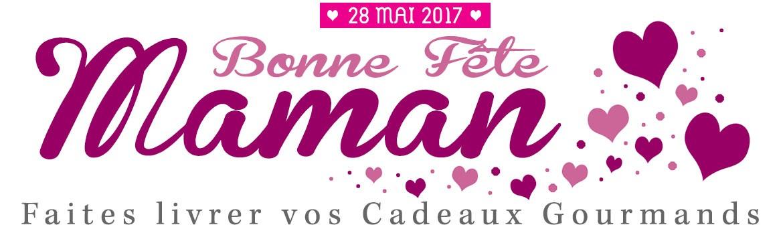 Fête des Mères 2017