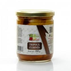 Tripoux Cuisinés 390g