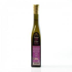 Vinaigre à la Figue 25cl