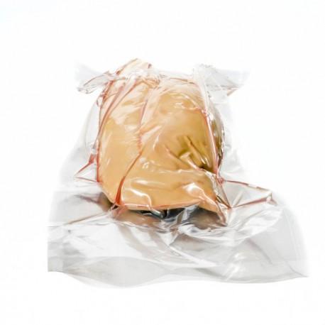 Foie gras cru de Canard sous vide IGP Périgord