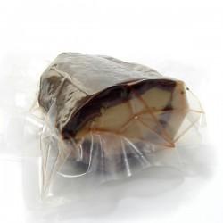 Magret Séché de Canard Fourré au Foie Gras de Canard Frais +/- 250g
