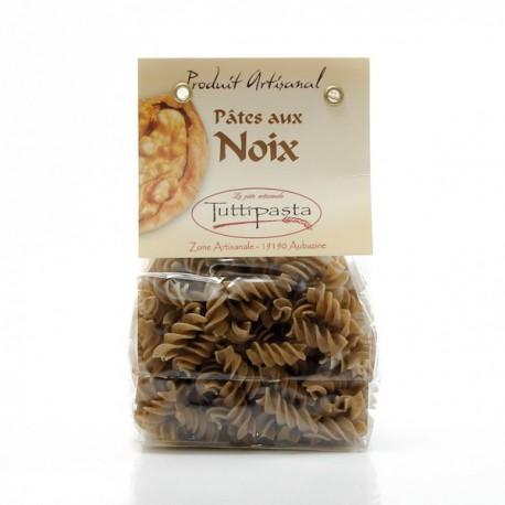 Pâtes aux Noix (ARTISANALES ET REGIONALES) 150g