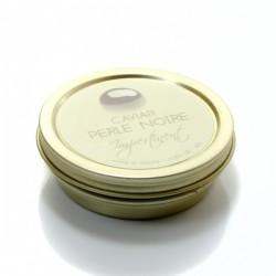 Caviar d'Esturgeon -L'impertinent- La perle du Perigord Noir, 50g