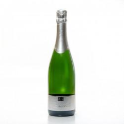 Château Cluzeau L'Etincelle Vin Mousseux de Qualité, 75cl