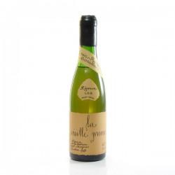 Vieille prune de Souillac Louis Roque, 35cl